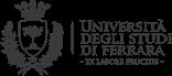 Progetti dell'Universita' di Ferrara